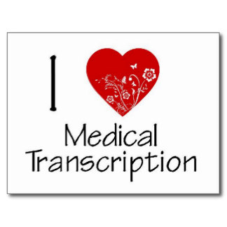 I_love_medical_transcription_postcard-rea034ea46646468cbeaeb562f4f58ed3_vgbaq_8byvr_324